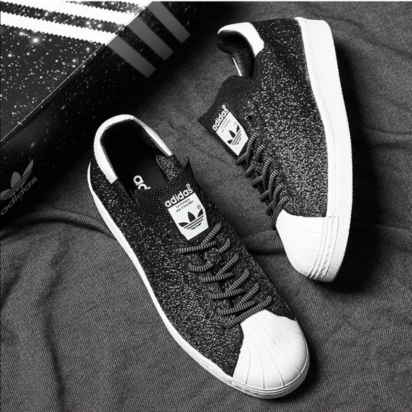 Adidas Superstar 80s ASG Glow Pack | S32029